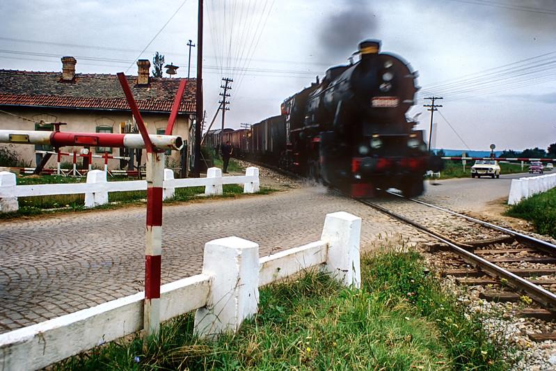 700905 Rural Romania 25.jpg