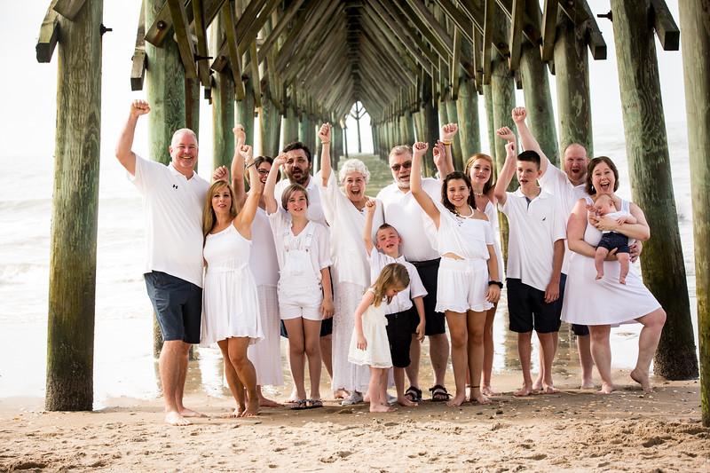 Topsail Island Family Photos-874.jpg