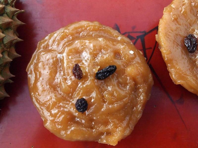 Durian-Nian-Gao-Recipe.jpg