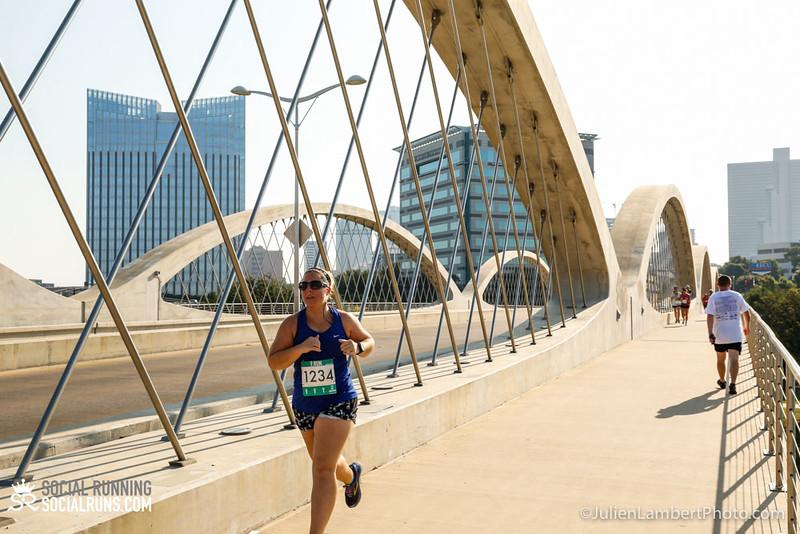 Fort Worth-Social Running_917-0229.jpg