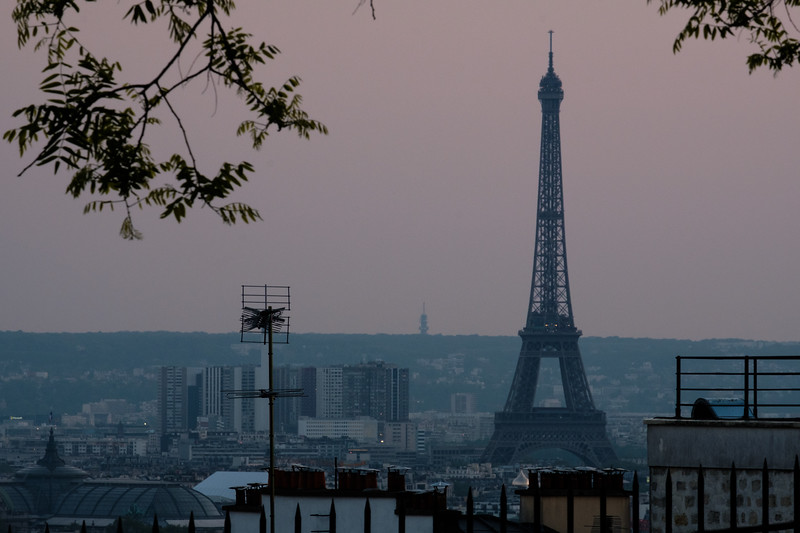 20170421-23 Paris 212.jpg