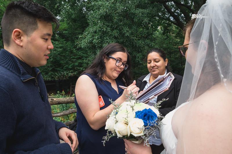 Central Park Wedding - Hannah & Eduardo-103.jpg