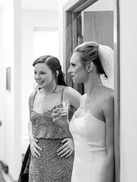 BrookeAndJoshWedding (30 of 961).jpg