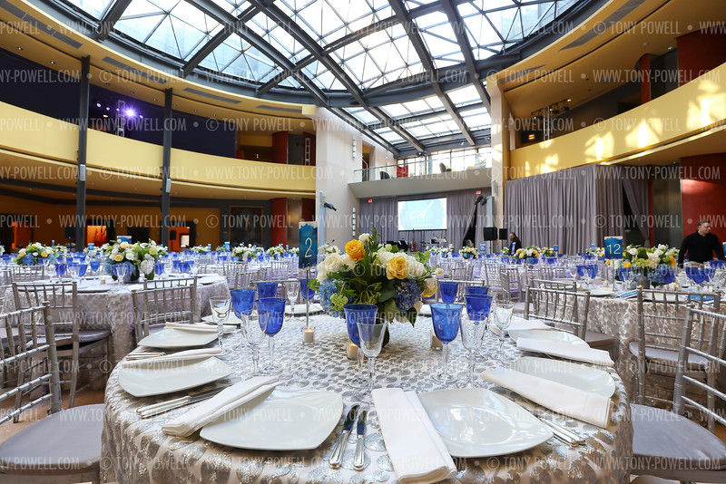 2018 Sondheim Award Gala