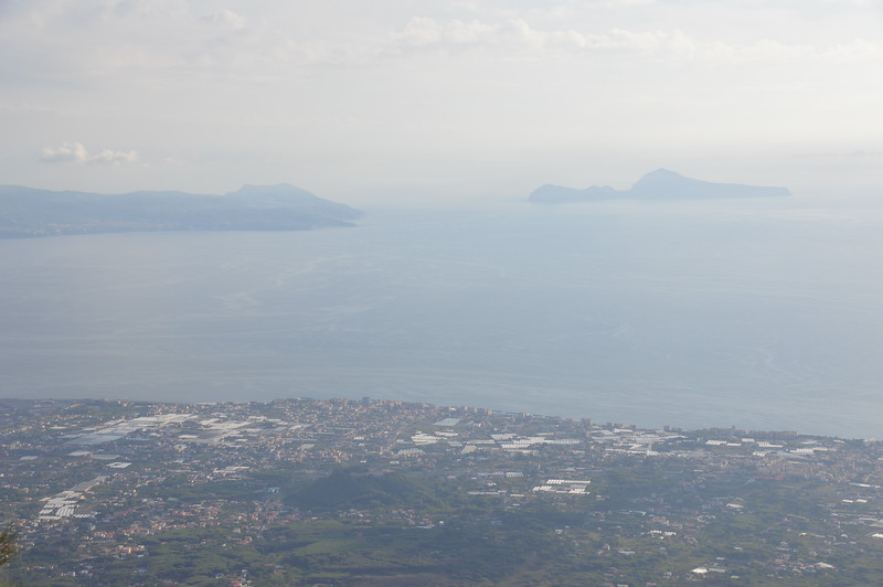 2019-09-26_Pompei_and_Vesuvius_0862.JPG