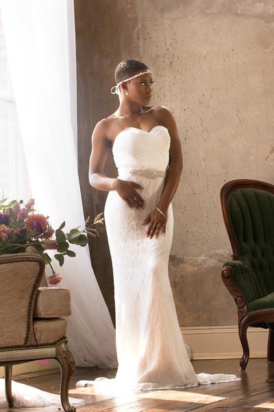 wedding photography_323creativedesigns--8.jpg