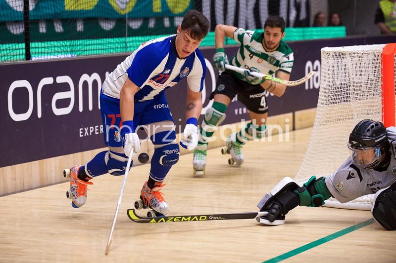 19-05-12-Porto-Sporting27