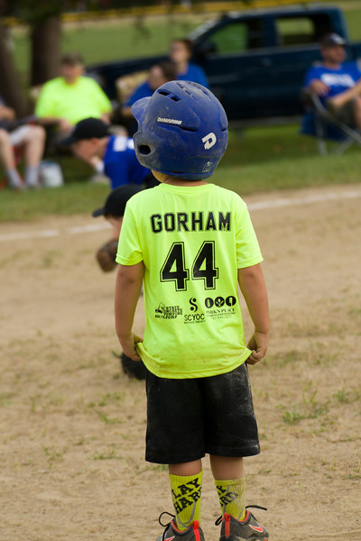September 2019TBall Game1010.JPG