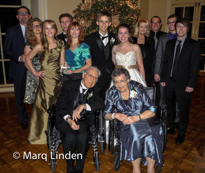 Travis and Emily Williams Wedding 120812082012-128-Edit.jpg