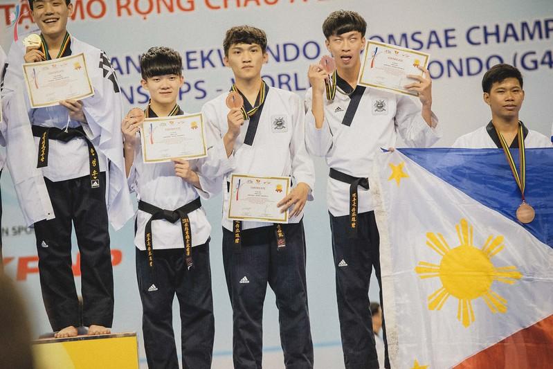Asian Championship Poomsae Day 2 20180525 0669.jpg