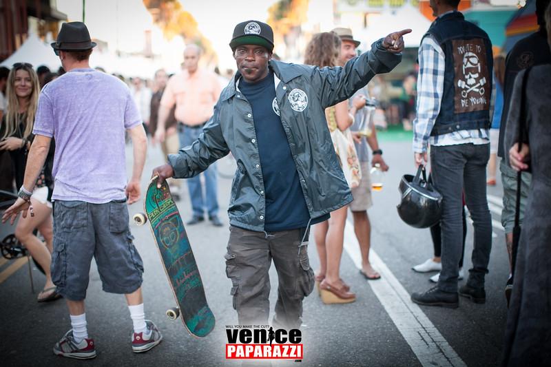 VenicePaparazzi-619.jpg