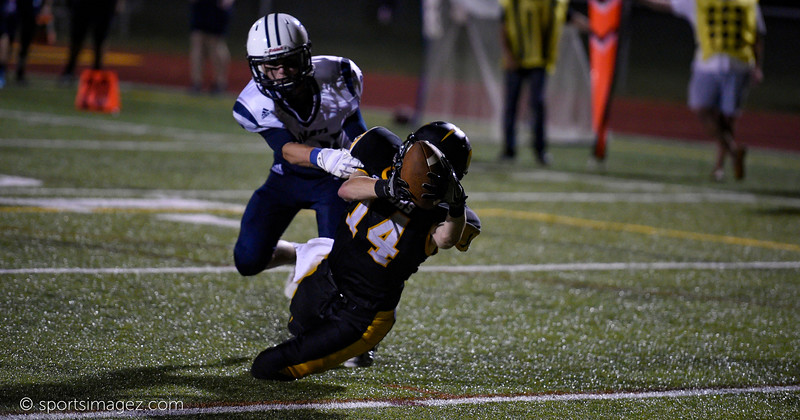 Souhegan vs. St. Thomas-92.jpg