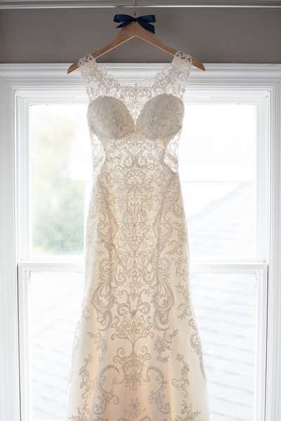 wedding-gown.jpg