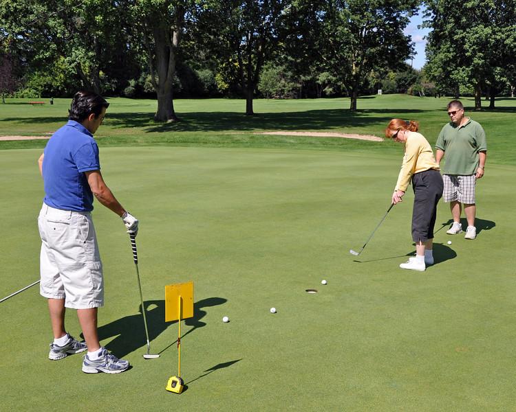 Assumption BVM Golf 8-30-09-047.JPG