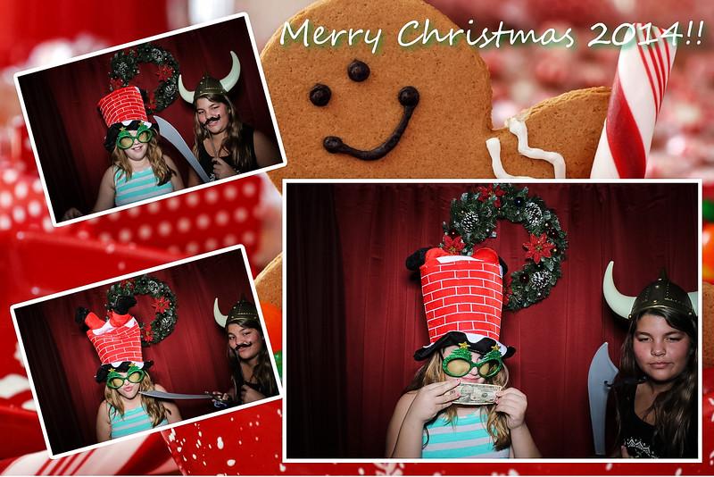 Good Shepard Lutheran School Christmas Boutique 2014-64.jpg