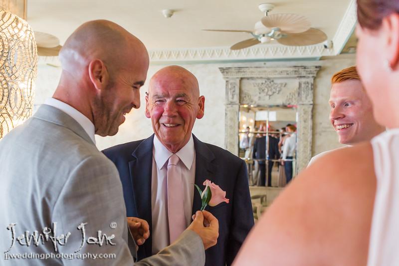 21_weddings_el oceano_mijas_costa_jjweddingphotography.com.jpg