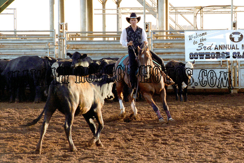 MOLOKAI COWHORSE SHOW JUNE 16
