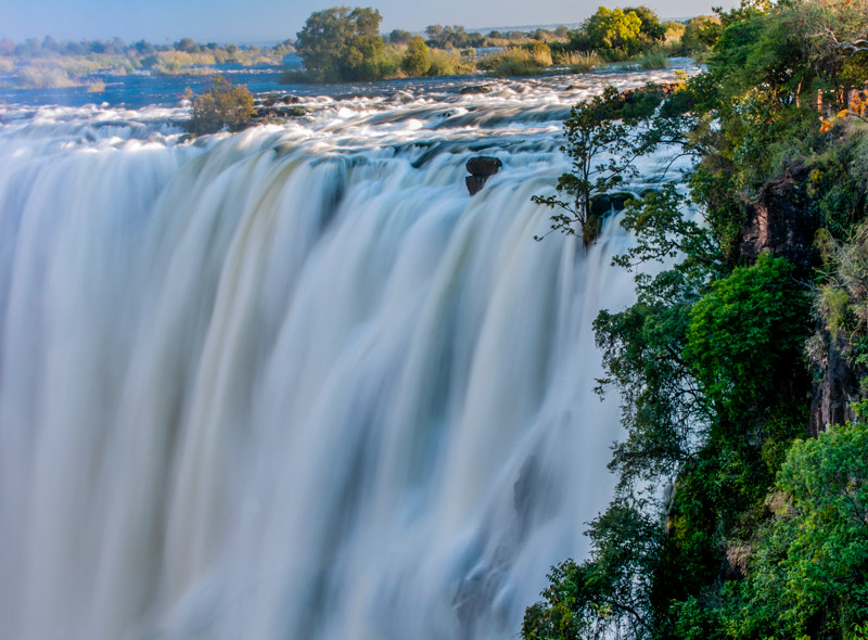 Victoria Falls (2).jpg