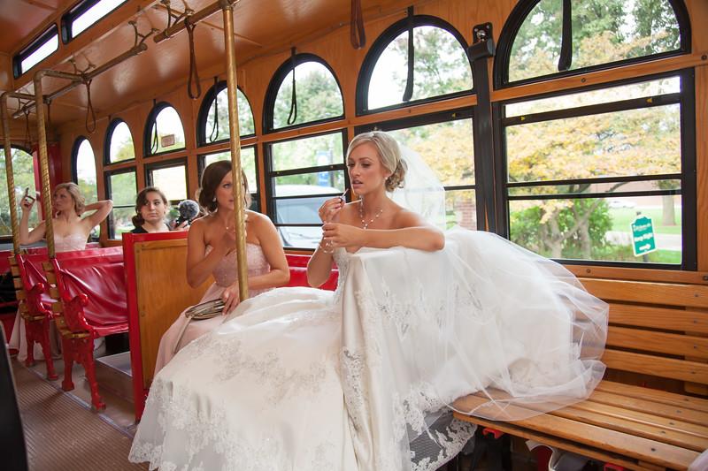 Meredith Wedding JPEGS 3K-213.jpg