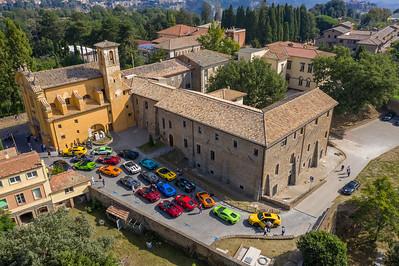 1809_Tour_Italy