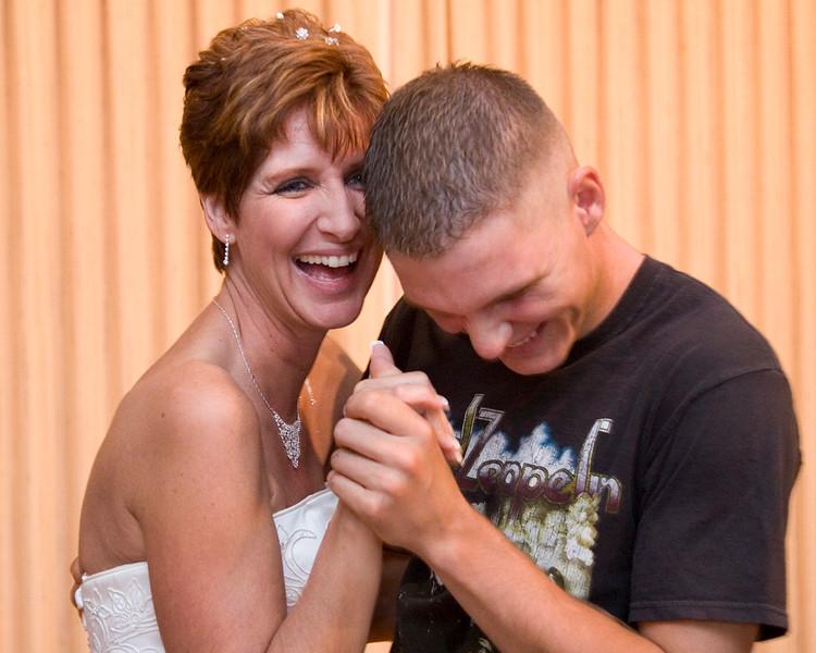 Bride and Son Slide .jpg