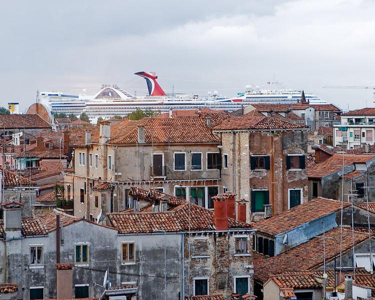 Venice006.jpg