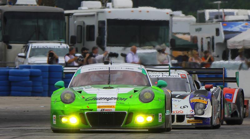 5582-Seb16_Race-#540Porsche.jpg