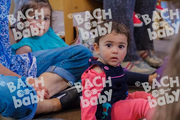 ©Bach to Baby 2017_Laura Ruiz_ Islington Highbury_2017-07-11_27.jpg