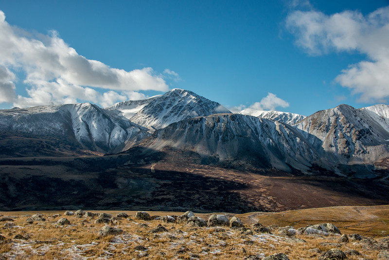 Altaj (49 of 60).jpg