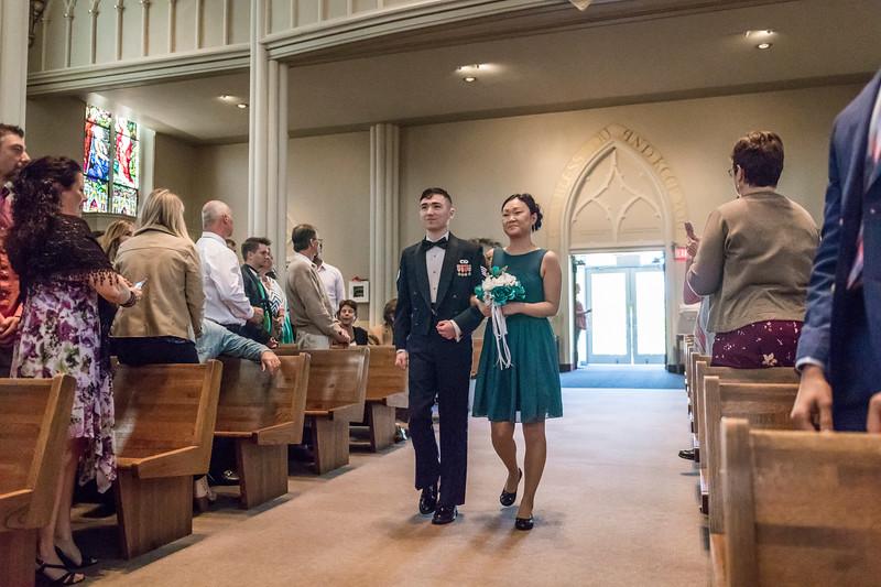 Jennie & EJ Wedding_00214.jpg