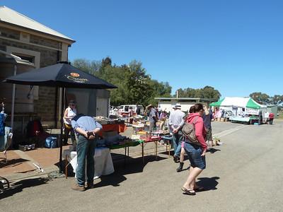 Tarlee_Market