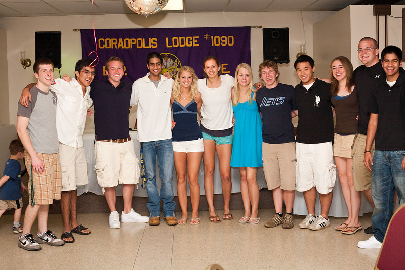 D_MikaylaGradParty-104.jpg