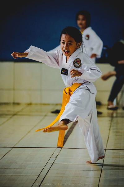 KICKSTARTER Taekwondo 02152020 0042.jpg