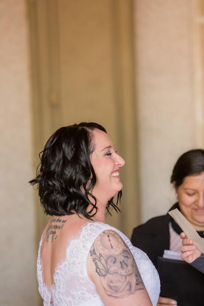Central Park Wedding - Priscilla & Demmi-87.jpg