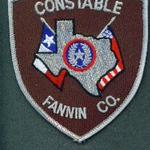 Fannin County