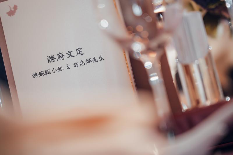 Rice191011_0703.jpg