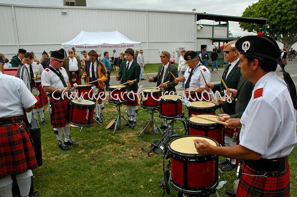 05-25-08 Scottish Faire