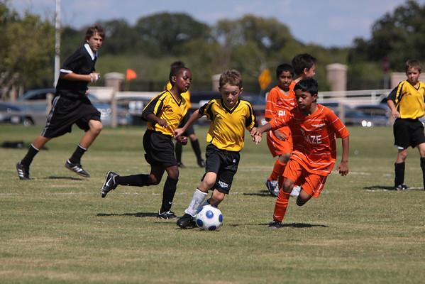 090926_Soccer_0638.JPG