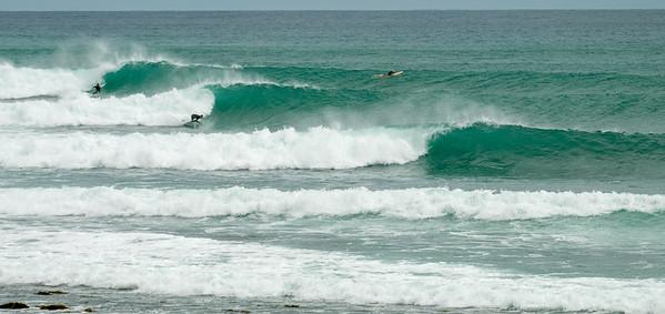New Zealand, 03-05-20