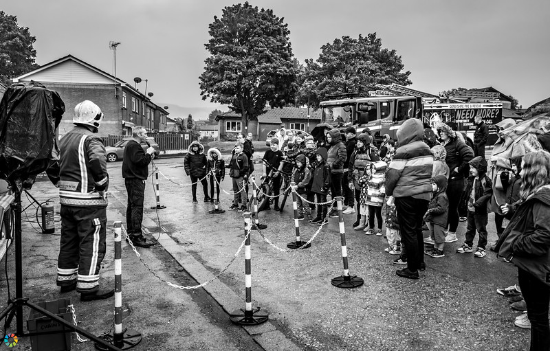 Gamesley 999 Day (40 of 109).jpg