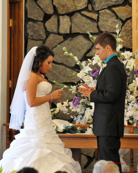 ChDa Wedding 195.JPG