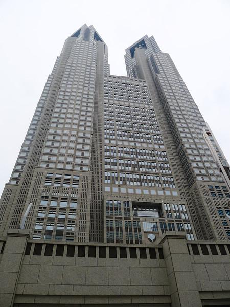 2015 JAPON