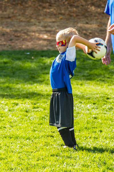 10-27 Soccer Abby J Birthday-155.jpg