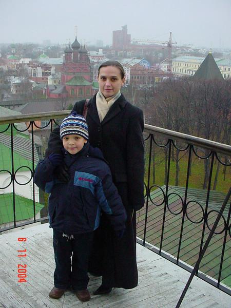 2004-11-06 Ярославль