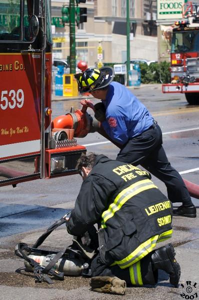 fire 13.jpg
