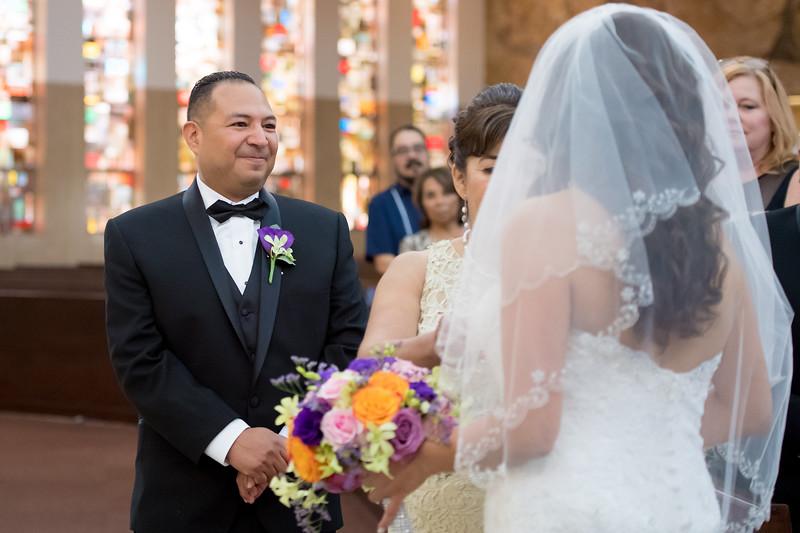 170923 Jose & Ana's Wedding  0131.JPG