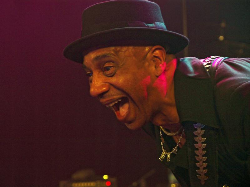 Marcus Malone Bluesfestival Hoogeveen 17-11-12 (21).jpg
