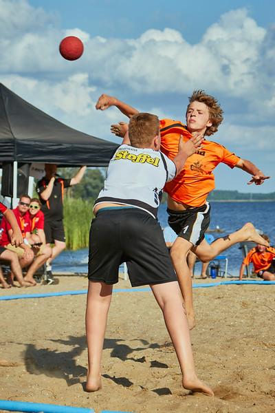 Molecaten NK Beach handball 2015 img 785.jpg