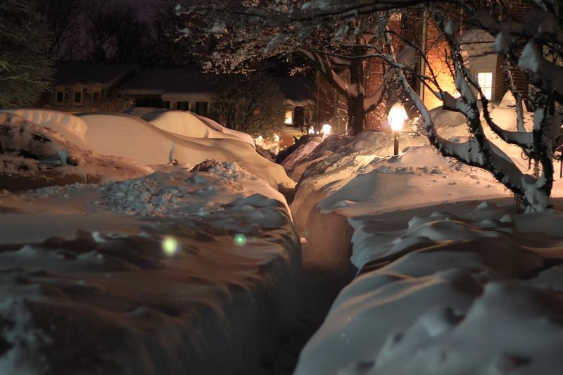 Snowmageddon 2010-19.jpg