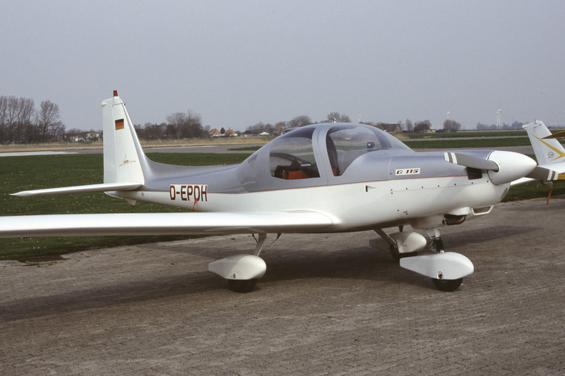 D-EPDH-GrobG-115-Private-EDXB-2004-04-17-NS-03-KBVPCollection.jpg